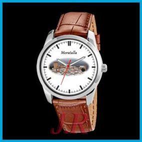 Relojes-personalizados-J.R-foto-62