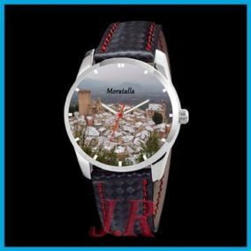 Relojes-personalizados-J.R-foto-63