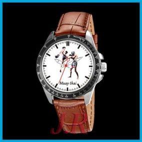 Relojes-personalizados-J.R-foto-67