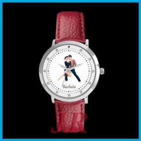 Relojes-personalizados-J.R-foto-70