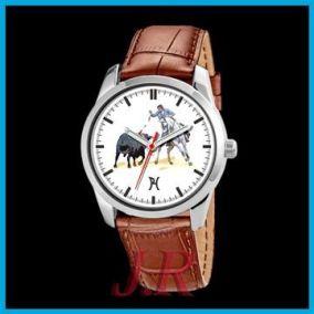 Relojes-personalizados-J.R-foto-73