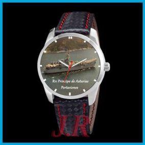 Relojes-personalizados-J.R-foto-76