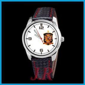 Relojes-personalizados-J.R-foto-83