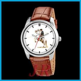 Relojes-personalizados-J.R-foto-85