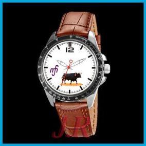 Relojes-personalizados-J.R-foto-87