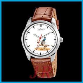 Relojes-personalizados-J.R-foto-92