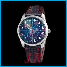 Relojes-personalizados-J.R-foto-93