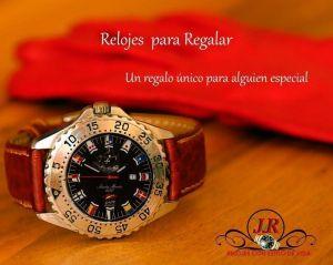 relojes para personalizar, comprar relojes personalizados jr
