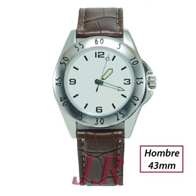 Reloj-Pulsera-JR-1046