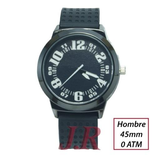 Reloj Pulsera JR 1081-relojes-personalizados-jr