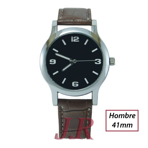 Reloj Pulsera JR 1087