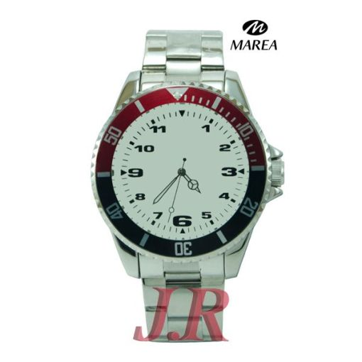 Reloj Pulsera JR 1075-Reloj-personalizado-JR