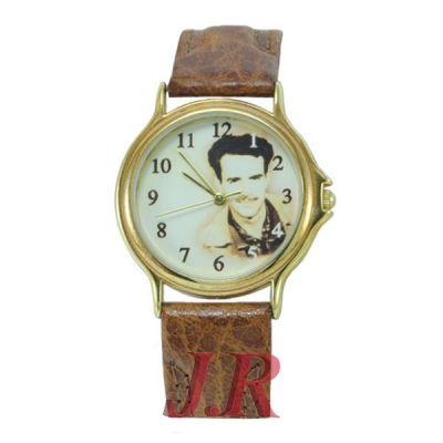 Reloj Pulsera JR Oro-Reloj-personalizar-JR-1002