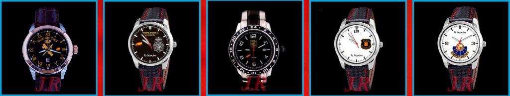 Relojes-para-policias,-Ideas-para-regalar-relojes-para-personalizar-jr