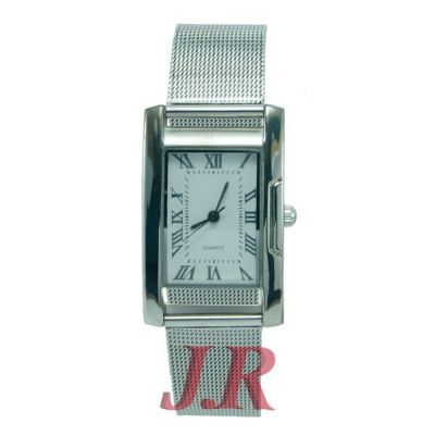 Reloj Pulsera JR 1019-Relojes-personalizados-JR