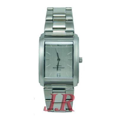 Reloj Pulsera JR 1029-Relojes-personalizados-JR