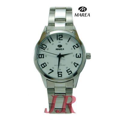 Reloj Pulsera JR 1036-Relojes-personalizados-JR