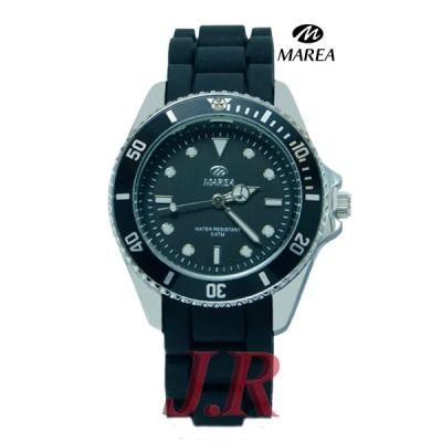 Reloj Pulsera JR 1073-Relojes-personalizados-JR