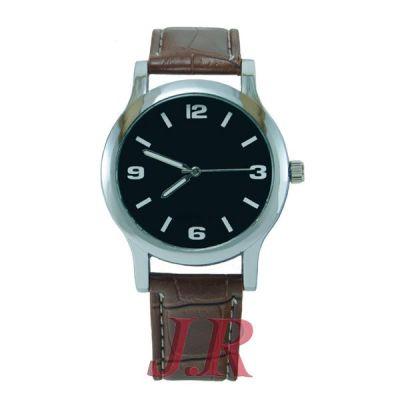 Reloj Pulsera JR 1087-Relojes-personalizados-JR