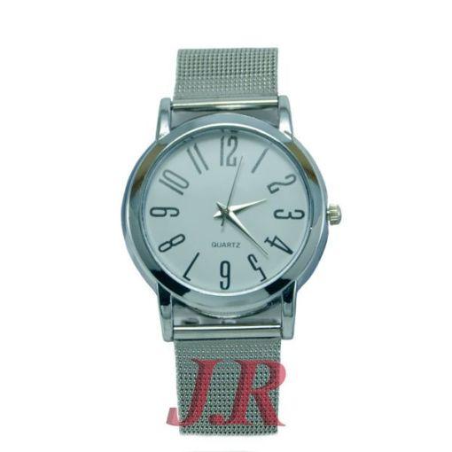 Reloj Pulsera JR 1088-Relojes-personalizados-JR