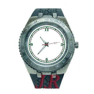 Reloj Pulsera JR 1090-Relojes-personalizados-JR