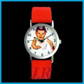 Relojes-personalizados-JR-fotografias-1004H-unisex