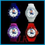 Reloj Pulsera JR 1065 Relojes-personalizados-JR