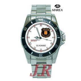 Reloj-Mossos-d'Esquadra-E3-Relojes-personalizados