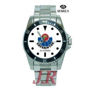 Reloj-ertzaintza-E4-Relojes-personalizados-jr