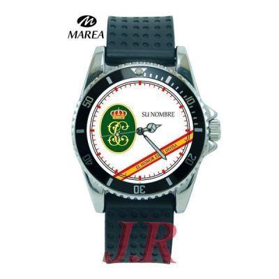 Relojes-personalizados-jr