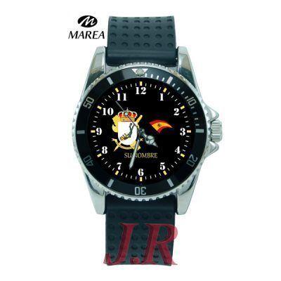 Reloj Guardia Civil GEAS-relojes-personalizados-jr