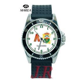 Reloj-guardia-civil-Grupos-de-Rescate-e-Intervención-en-Montaña-(GREIM)-E11-Relojes-personalizados-jr