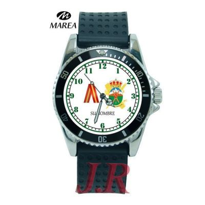 Reloj Guardia Civil GREIM-Relojes-personalizados-jr