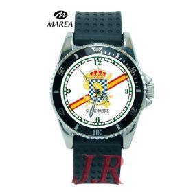 Reloj-guardia-civil-Jefatura-de-Enseñanza-E12-relojes-personalizados-jr