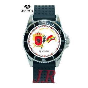 Reloj Guardia Civil SECIR-relojes-personalizados-jr