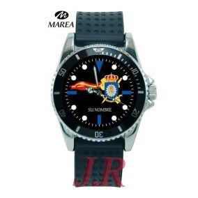 Reloj-guardia-civil-Servicio-Fiscal-(SFCG)-E26-relojes-personalizados-jr