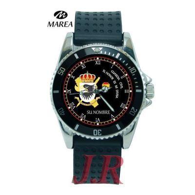 Reloj Guardia Civil SIGC-relojes-personalizados-jr