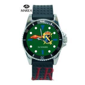 Reloj-guardia-civil-Servicio-de-Seguridad-Ciudadana-(SECIC)-E25-relojes-personalizados-jr
