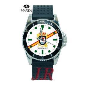 Reloj-guardia-civil-Unidad-de-Reconocimiento-del-Subsuelo-(URS)-E29-relojes-personalizado-jr