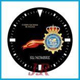 Relojes-Emblema-de-la-Comisaría-General-de-Extranjería-y-Fronteras-(CGEF)-E6