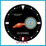 Relojes-Emblema-de-la-Unidad-Central-de-Protección-(UCP)-E17