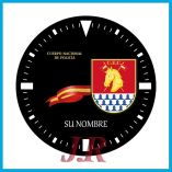 Relojes-Emblema-de-la-Unidad-Especial-de-Caballería-(UEC)-E21