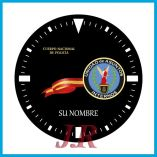 Relojes-Emblema-de-la-Unidad-de-Asuntos-Internos-(UAI)-E18