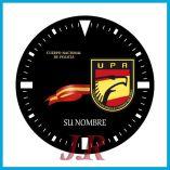 Relojes-Emblema-de-la-Unidad-de-Prevención-y-Reacción-(UPR)-E20