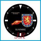 Relojes-Emblema-de-las-Unidades-de-Intervención-Policial-(UIP)-E24