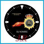 Relojes-Emblema-de-los-Grupos-de-Respuesta-Especial-para-el-Crimen-Organizado-(GRECO)-E25