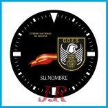 Relojes-Emblema-del-Grupos-Operativos-Especiales-de-Seguridad-(GOES)-E28