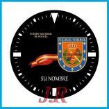 Relojes-(UCDE-NRBQ)-E14