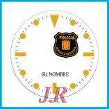 Relojes-mossos-d'quadra-E2-relojes-personalizados