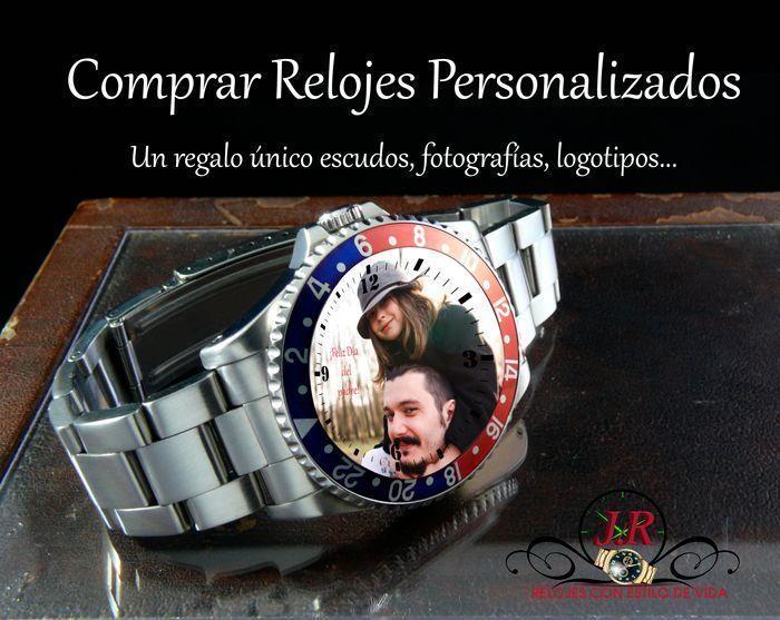 comprar-relojes-personalizadosjr
